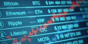 سوق التشفير في مرحلة تصحيحية جديدة