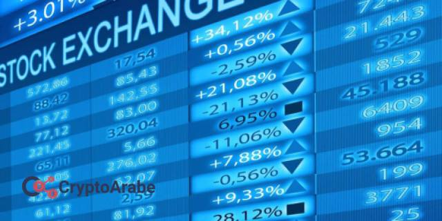 أبرز الفروق بين تداول العملات المشفرة والأسهم
