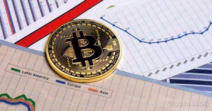 Так ли важен курс криптовалют?