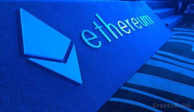 Разработчики Ethereum определились с датой активации хардфорка Constantinople