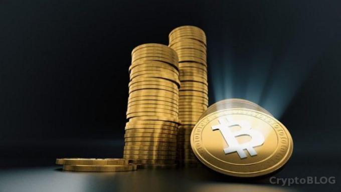 Эксперты прокомментировали ситуацию со снижением волатильности биткоина