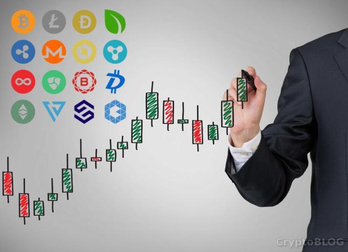 Что может «опустошить» ваш счет на раз-два? И как биржи влияют на курсы криптовалют?