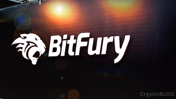 Эксперты выяснили, что BTC, похищенные с биржи Bithumb, были переведены на кошельки Yobit