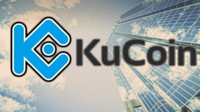 Биржа KuCoin собирается выйти на российский рынок до конца этого года