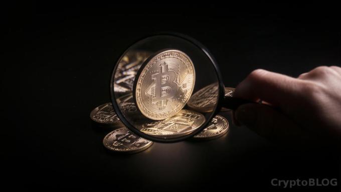 Масштабируемость криптовалют