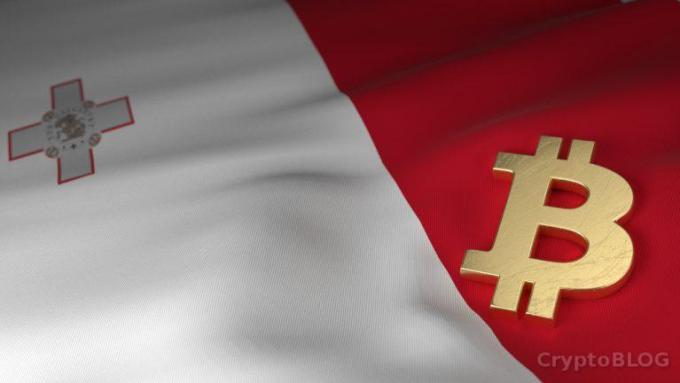 Мальта и Италия предупреждают о нелицензированной криптобирже