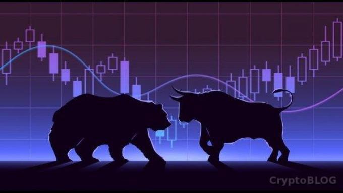 Медвежий рынок не лишает оптимизма главу Circle