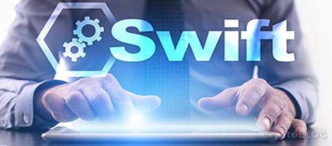 Межбанковская система SWIFT переходит на блокчейн