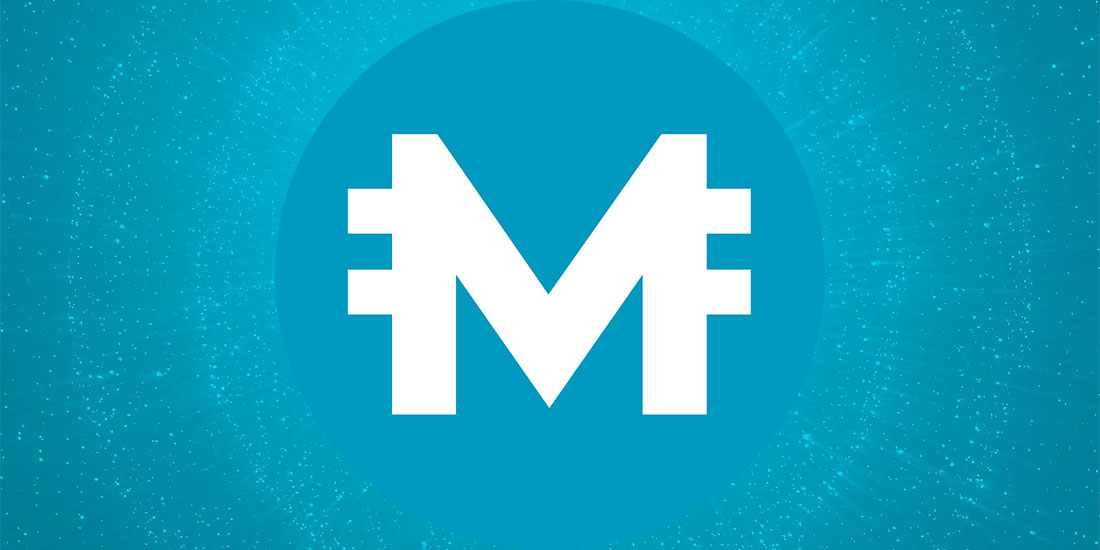 Mchain a blockchain 3 in 1, tokens, smart contract and Dapps
