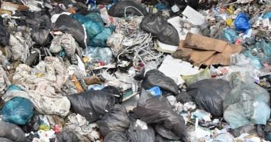 bitcoin vuilnisbelt
