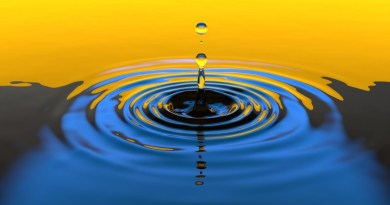 ripple record