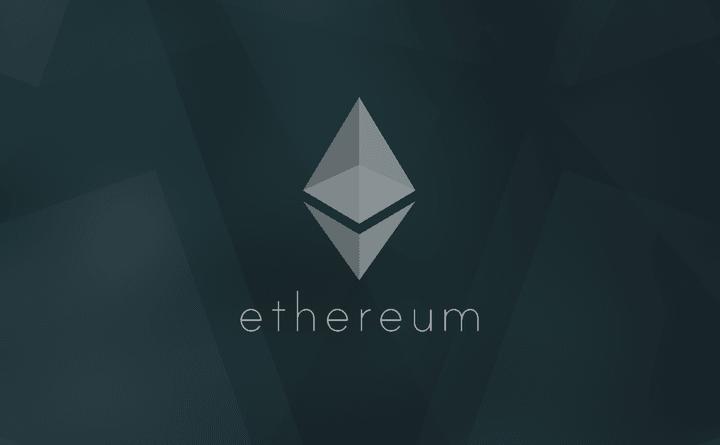 ethereum prijsverwachting 2018