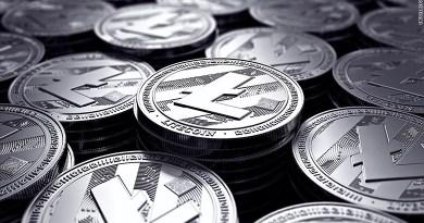 prijsverwachting litecoin 2018