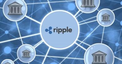 prijsverwachting ripple 2018
