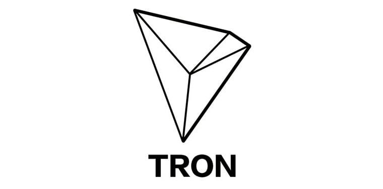 prijsverwachting tron trx 2018