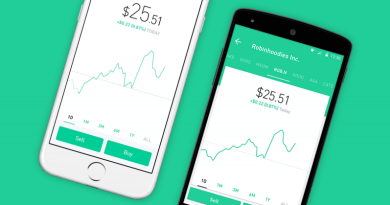 robinhood bitcoin ethereum