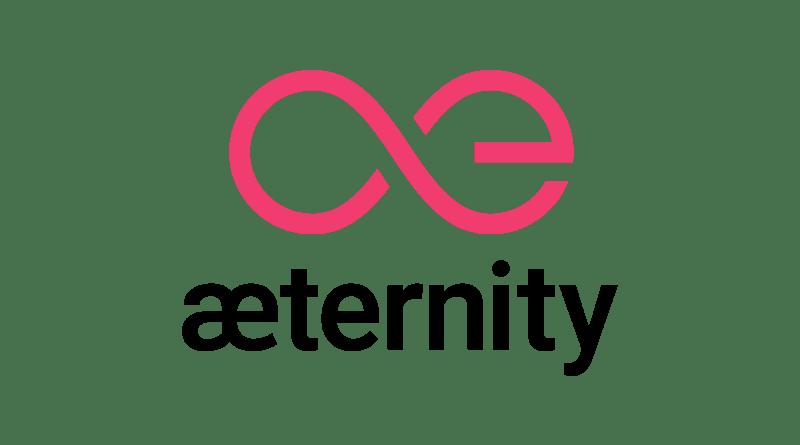 prijsverwachting aeternity 2018