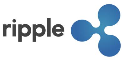 waar kun je ripple kopen