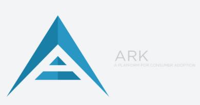 prijsverwachting ark 2018 koers