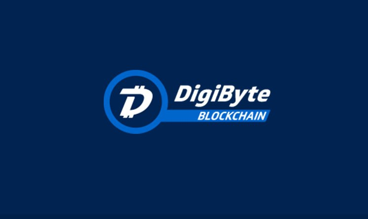 prijsverwachting digibyte 2018 koers dgb