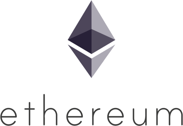 Prijsverwachting Ethereum (ETH) 2019 – wat gaat de koers doen?