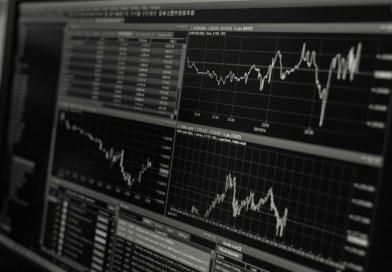 Binance heropent na groot onderhoud de handel op haar platform
