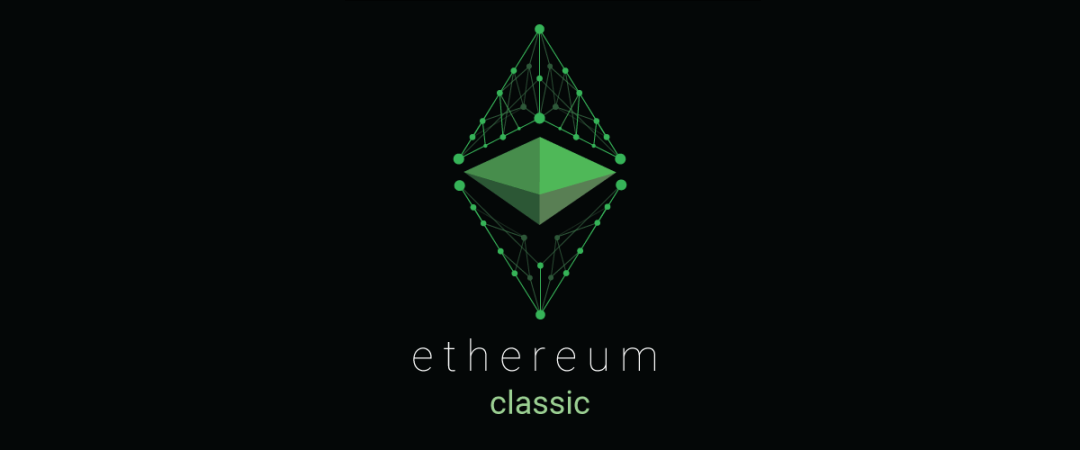 Image result for ethereum classic
