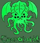 Crypto Cthulhu Logo_sm