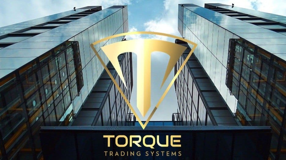 Torque – Old investment project