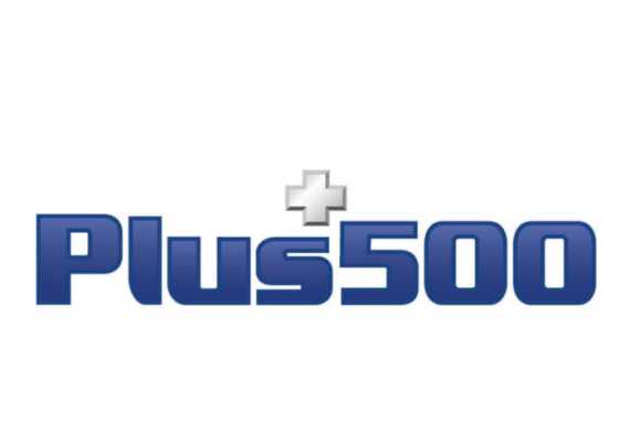 Plus500