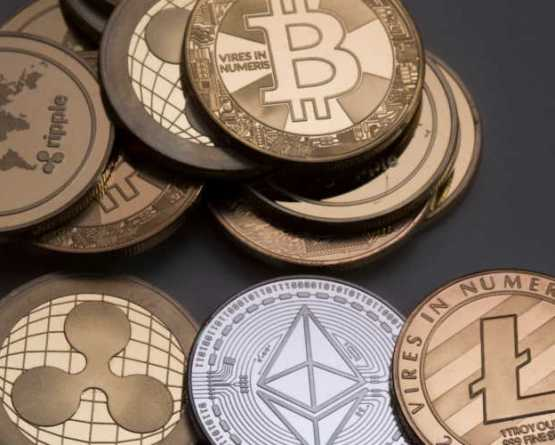 MIT Researchers Came Up with a Crypto Better than Bitcoin and Ethereum?