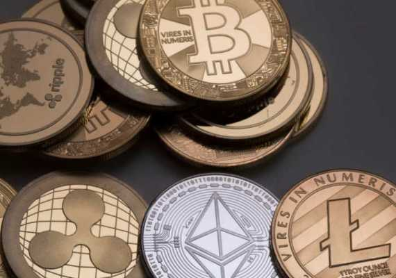 More Crypto Users in 2018 Despite a Bearish Market?