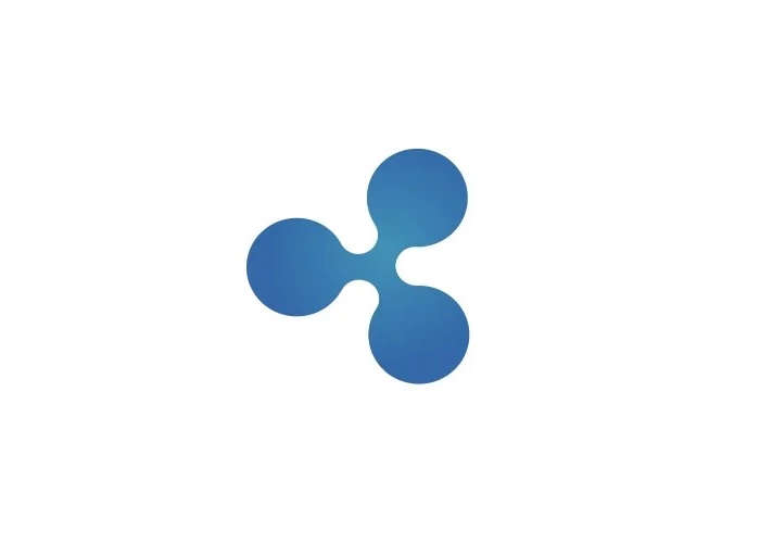 Cryptocurrency XRP is leading price increase as Ripple looks to new launch