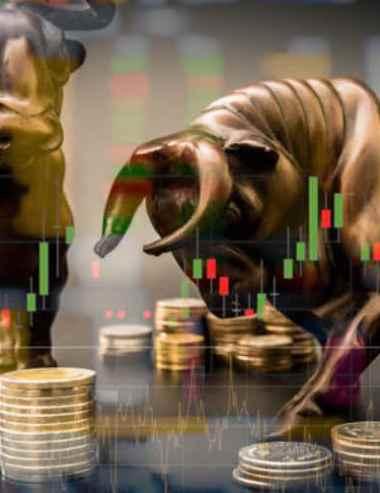Is the Next Bull Run a Matter of When than If?