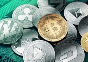 Is Bitcoin Going to Zero?