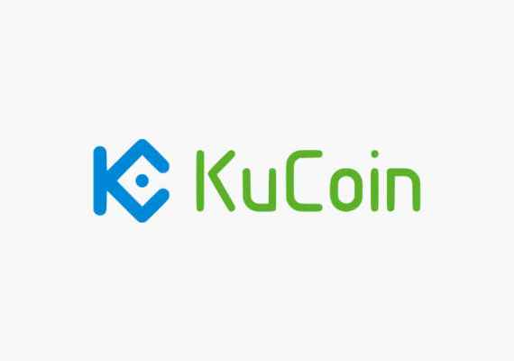kucoin