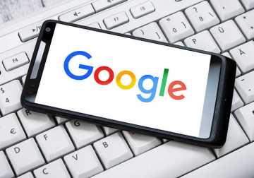 Google Ad for Pixel 3 Takes a Hit on Cryptos