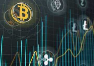 The Worst Is Yet to Come for the Crypto Market?