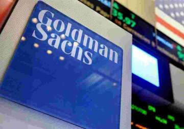 Goldman Sachs Entering the Cyrpto Market?