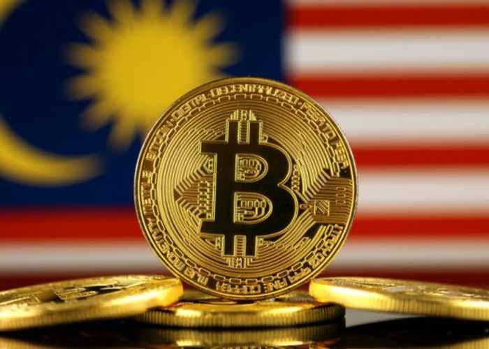 bitcoin-malaysia