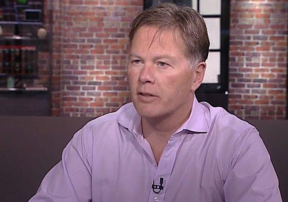 Dan Morehead Thinks There Will Be No Bitcoin ETF Soon