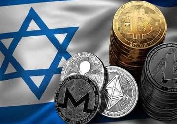 israel-crypto