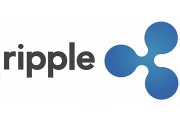 ripple-logo