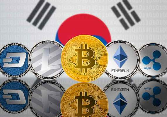 south-korea-crypto