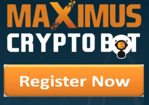 max crypto bot l