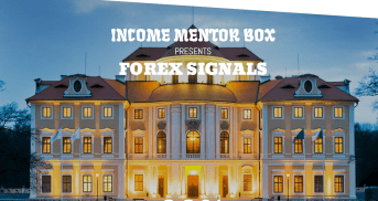 Income Mentor Box Black Friday Deal
