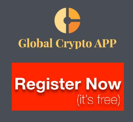 Global Crypto App
