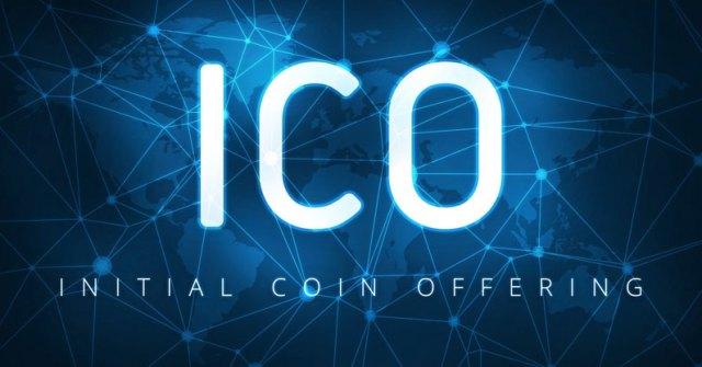 invertir en ico