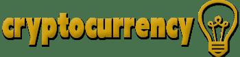 Cryptocurrency Reddit, Novedades y noticias de criptomonedas