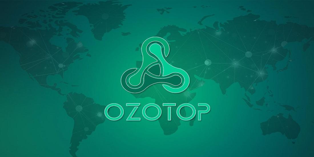 ozotop